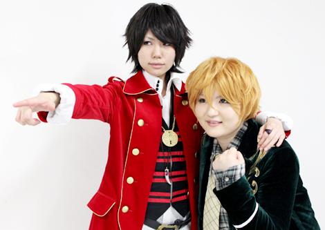 赤緑(2011/10/09)