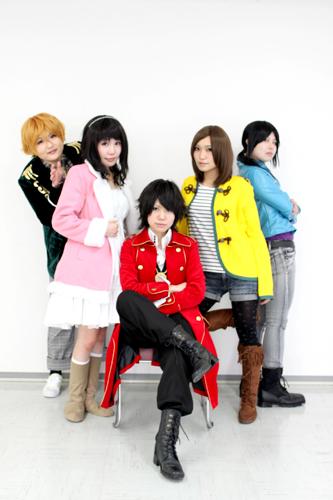 海賊戦隊ゴーカイジャー(2011/10/09)