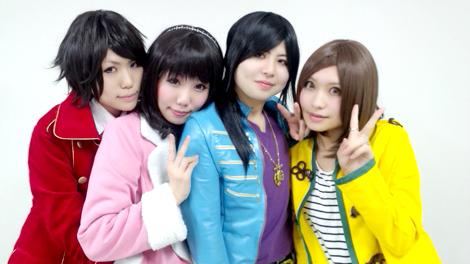 ゴーカイジャー(2012/01/08)