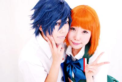 うた☆プリ♪オフショ(2011/09/23)