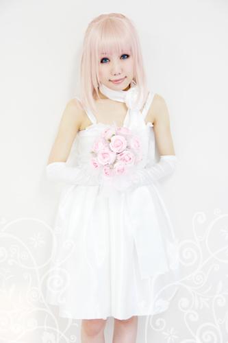 蓮水ゆき(2012/01/24)