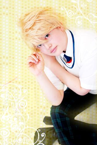 うた☆プリ♪那月(2011/09/23)