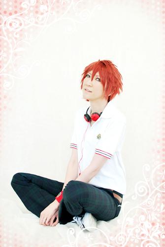 うた☆プリ♪音也(2011/09/23)