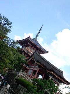 2009年9月関西遠征~(゚Д゚)クワッ~その15~
