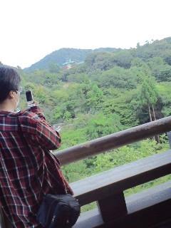 2009年9月関西遠征~(゚Д゚)クワッ~その16~