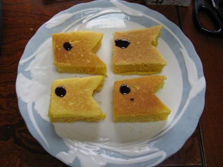 cake080505-3.jpg