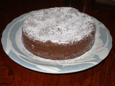 chocolatecake0702.jpg