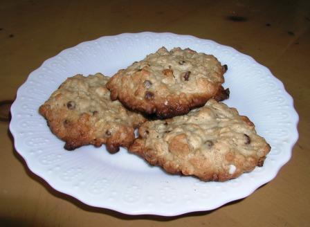oatscookie.jpg