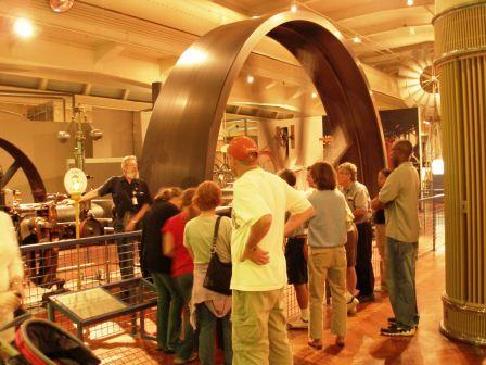 steammill.jpg