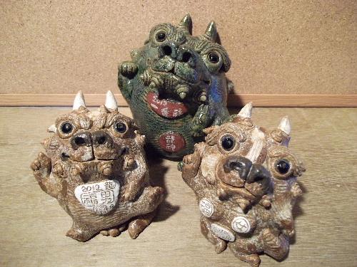 2011 秋の益子陶器市 014
