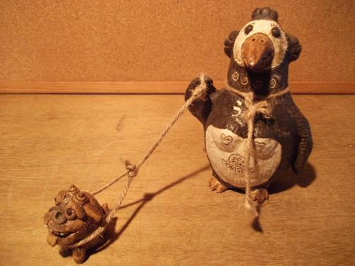 2011 秋の益子陶器市 015