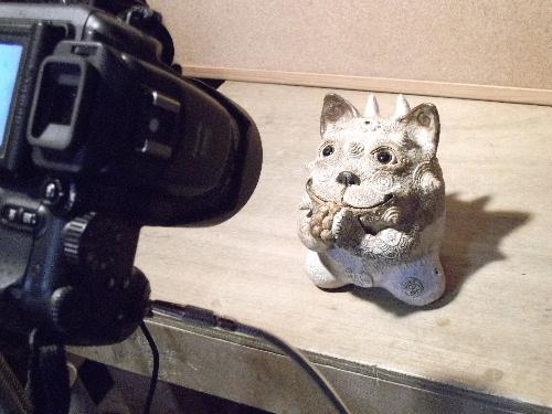 2011 秋の益子陶器市 018