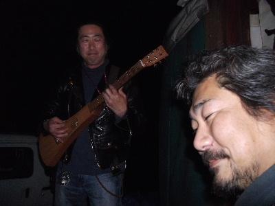 2011 秋いったもんがちキャンプ! 004