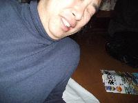 2011 秋いったもんがちキャンプ! 011