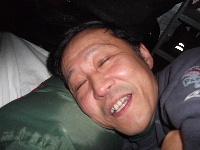 2011 秋いったもんがちキャンプ! 012
