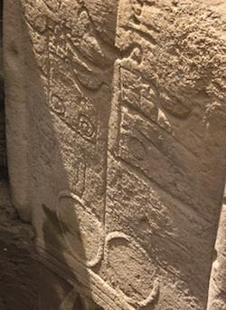 moai-003モアイ3