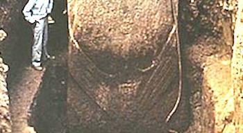 moai-handモアイ4