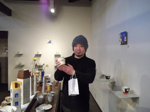 2012 小堤晶子 005
