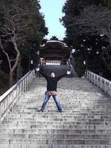 2012 宇都宮餃子 006