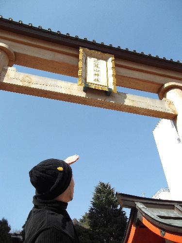 2012 宇都宮餃子 007
