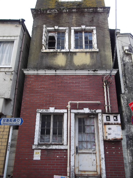 2012 宇都宮餃子 009