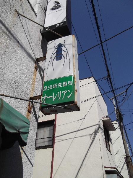 2012 宇都宮餃子 010