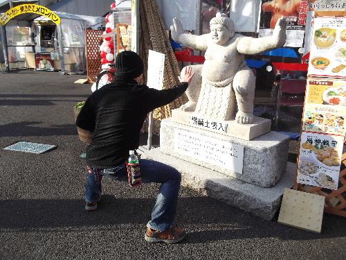 2012 宇都宮餃子 012