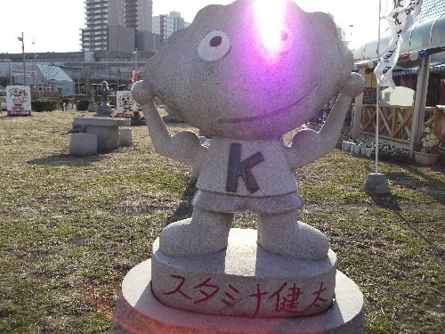 2012 宇都宮餃子 013