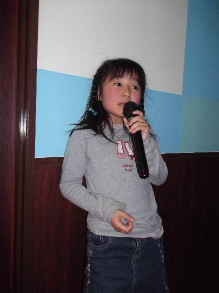 2012 4月!娘と再会! 002
