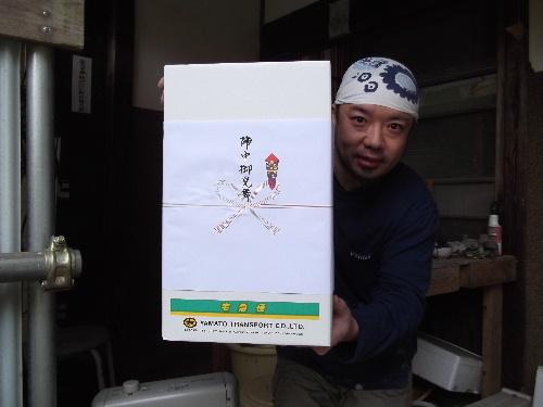 2012 初焼き! 015