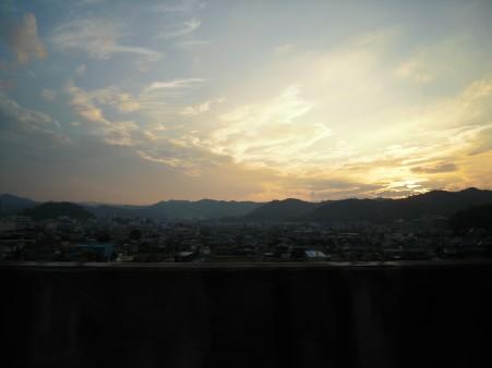 kyoto4.jpg