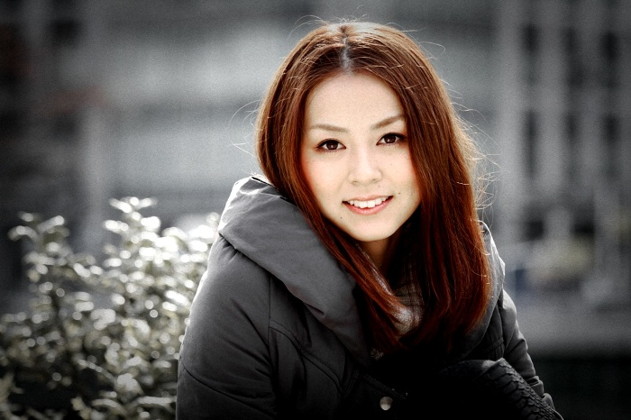 20100214_takasumiho370.jpg