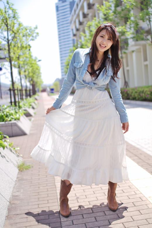 20100501yoshiokayu08a.jpg