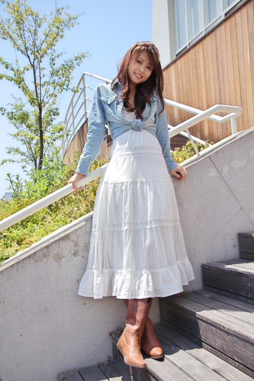 20100501yoshiokayu09.jpg