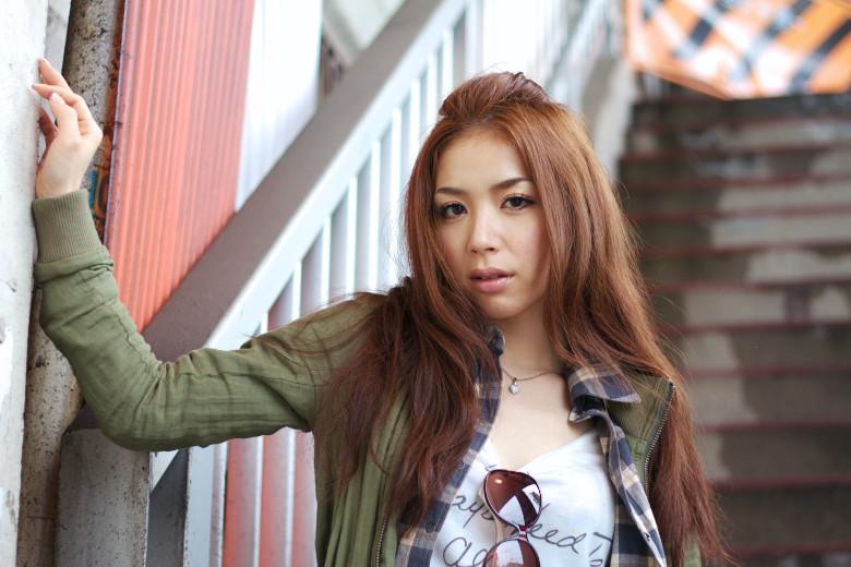 20100523hanairina03.jpg