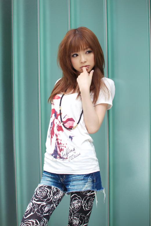 20100619wagouasami02.jpg