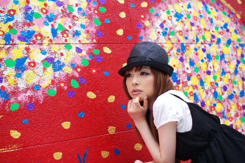 20100619wagouasami03.jpg