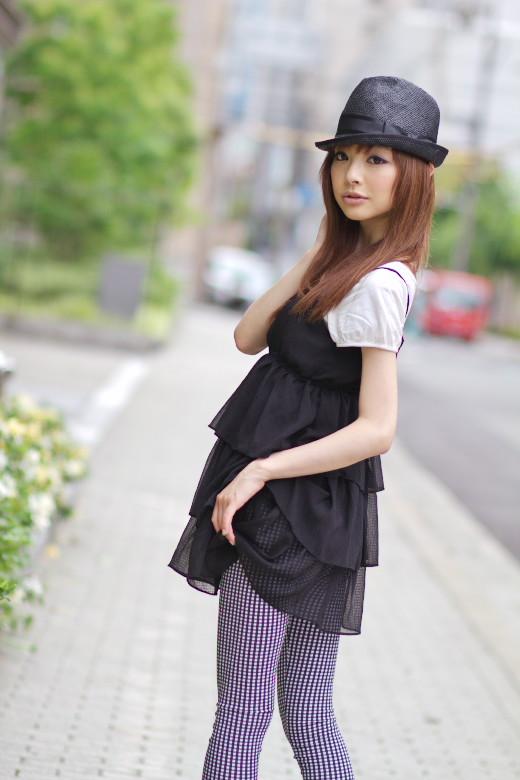 20100619wagouasami04.jpg