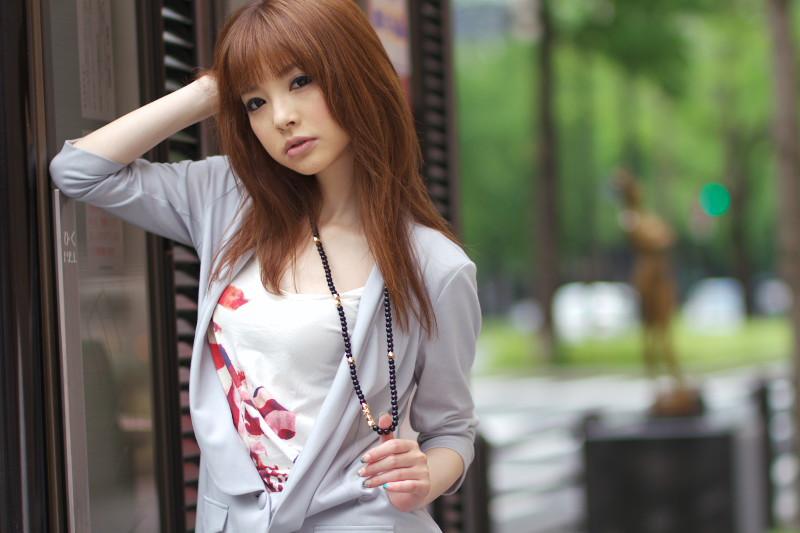 20100619wagouasami06.jpg