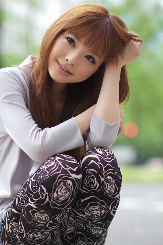 20100619wagouasami07.jpg