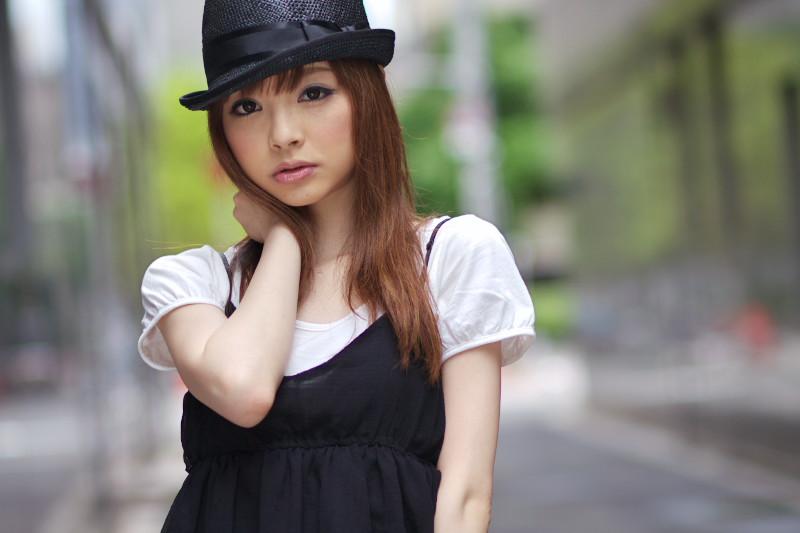 20100619wagouasami08.jpg