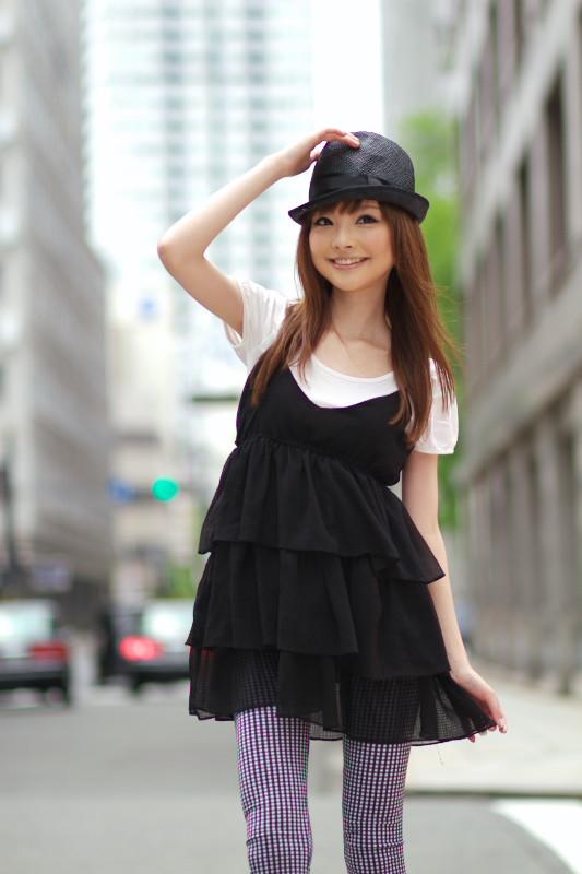 20100619wagouasami09.jpg