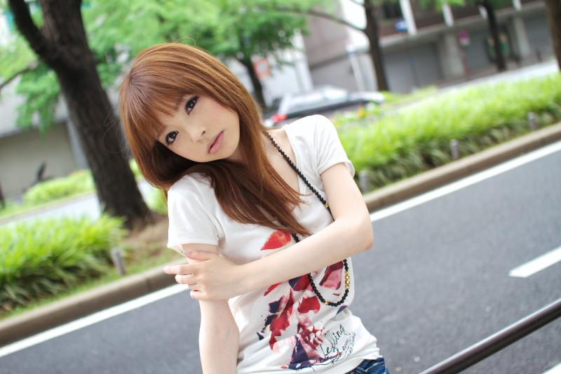20100619wagouasami11.jpg