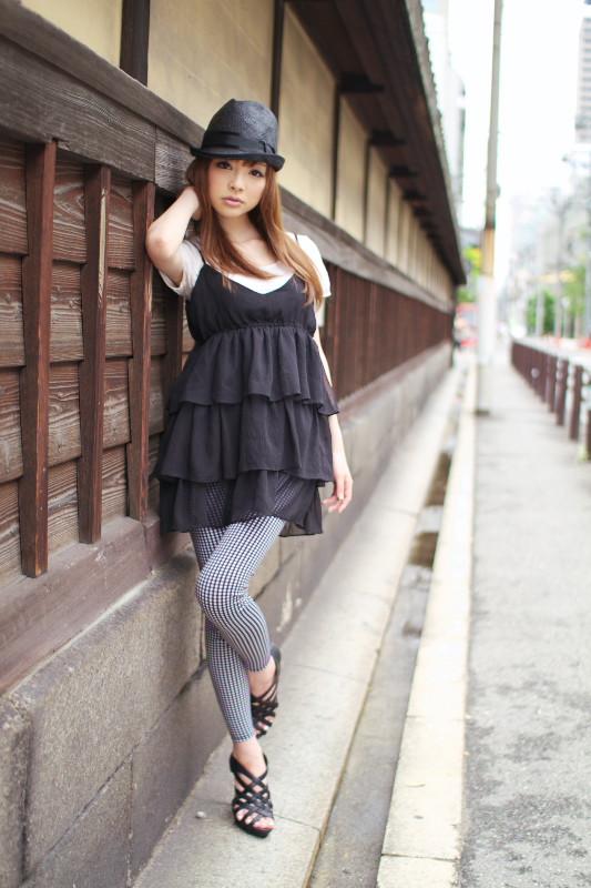 20100619wagouasami12.jpg