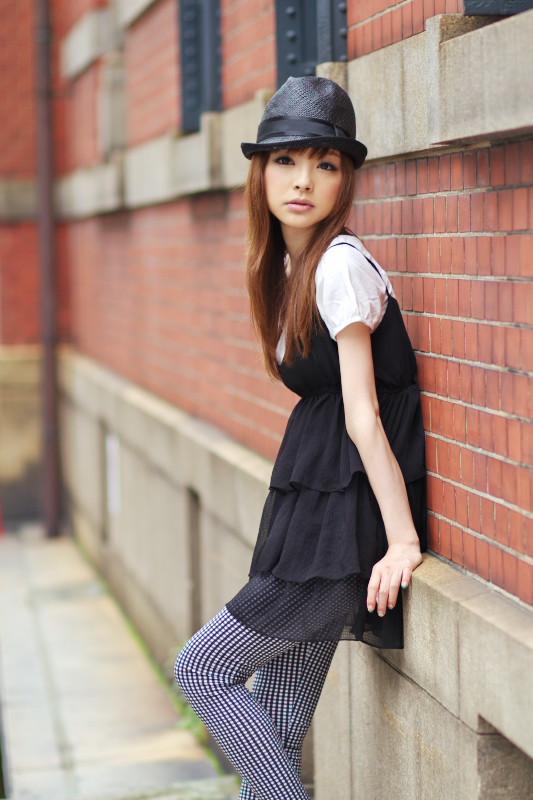 20100619wagouasami13.jpg