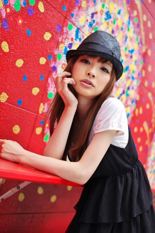 20100619wagouasami14.jpg