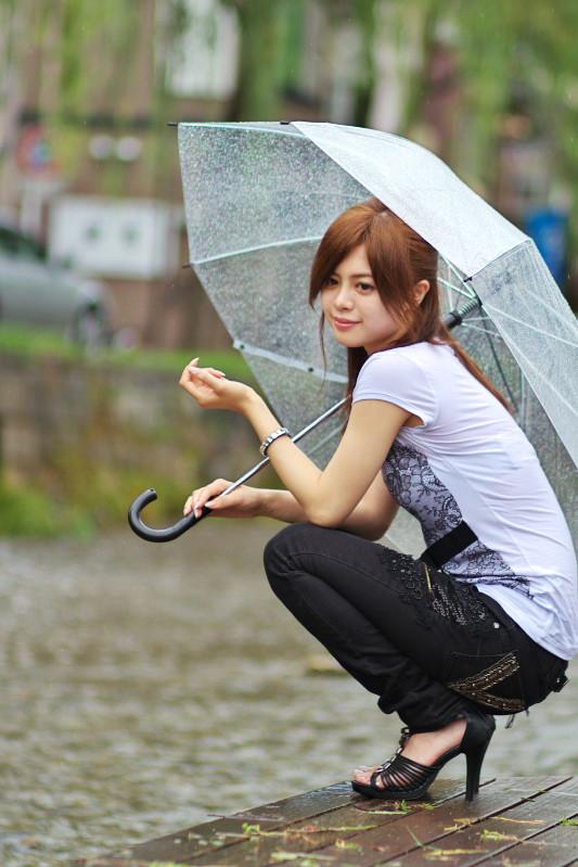20100626akimakeiko04.jpg