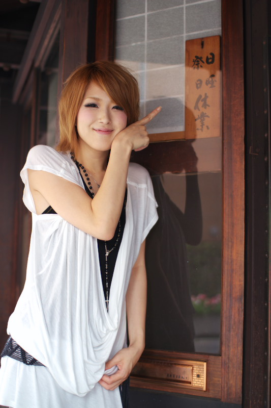 20100704naganoshiori04.jpg