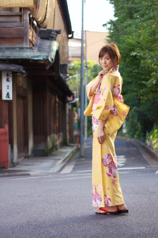 20100717yoshimuramai02.jpg