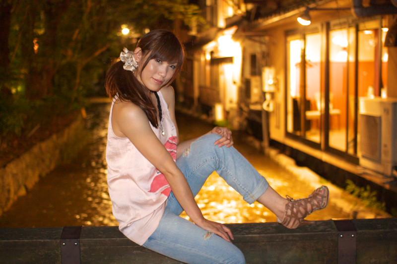 20100717yoshimuramai04.jpg